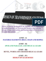 130829776 Design of Transmission Systems