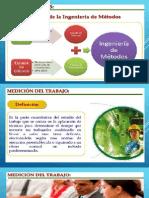 Presentación medición del trabajo.pptx