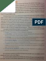 Una mirada al pasado. Literatura del renacimiento (1).pdf