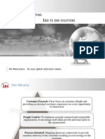 IOS Corporate Presentation.pdf