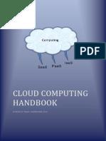 CC Final Handbook 1