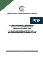 UECconclusiones_recomendaciones_asf