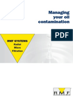 Brochure RMF Systems