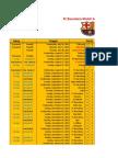Hasil & Jadwal Laga Barca 2013-14