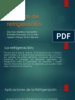 sistemaderefrigeracintermodinmica-140223201427-phpapp02