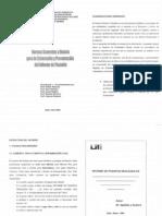 Normas+Para+Elaboracion+de+Informe+Pasantias