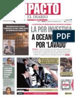 Impacto diario-04-03-14.pdf