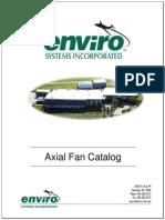 Axial Fan Catalog Web