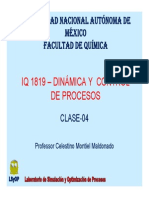 PDyC 2013 2 P4 P4bP4c [Modo de Compatibilidad]