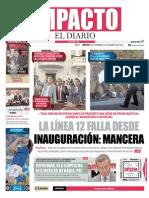 Impacto diariio 16-03-14.pdf