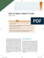 Ct Head Interpretation Chapter