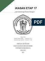 RINGKASAN ETAP 17.doc