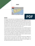 Final Yemen Pharma
