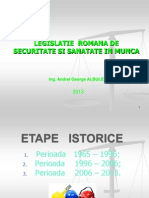 Curs Legislatie SSM 2014.ppt