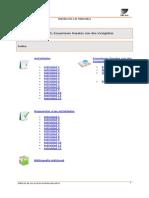 Clase5_Ecuaciones_lineales(14).pdf