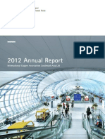 International Copper Association Southeast Asia Annual Report 2012