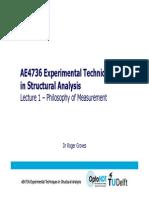 AE4736-L1 2013 -FINAL