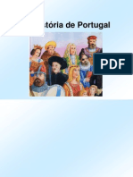ahistoriadeportugal-101126150142-phpapp02