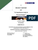 Meeru Final Files