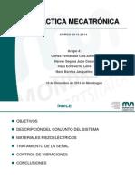Presentación_Mecatronica_Grupo_4