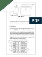 BOOKCH9 FPGA (24)
