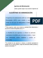 Minimizacion de automatas finitos.docx