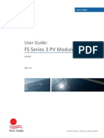 Series-3-Black_UserGuide_English_Global.pdf