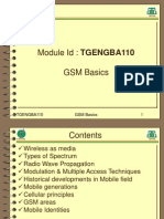 s09 Gsm Basics_tgengba110