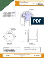 Manhole Manhole.pdf