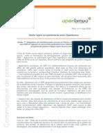 03_Partenariat OpenBravo