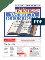 Revista C-tiilor,Materiale Compozite