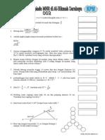 matematika-nalaria-realistik-1