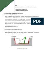 Metoda Pembuatan Komposit