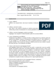 Lista Exercicios 1 Tc 20141