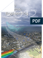 Earth Systems Engineering 2012