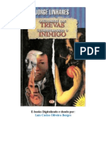 Jorge Linhares - Artimanhas Das Trevas e do o Inimigo