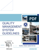 Good-FINAL FTA QMS Guidelines December 2012