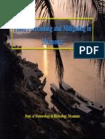 3-FFM in Myanmar