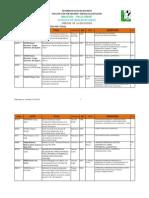 CATALOGO 1981-2012 EDUCACIÓN Provisional jm(1)