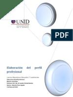 REPORTE DE INVESTIGACIÓN marzo72014