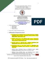 Programación Lineal - Modelos para la Toma de Decisiones 3 SEP 2008