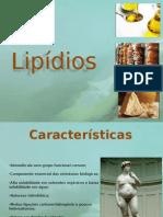 LIPIDIOS - QUIMICA 97-2003 modificado