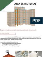 Alvenaria Estrutural.pdf