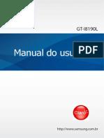 GT-I8190MR_Emb_Claro.pdf