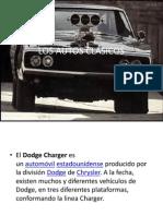 LOS AUTOS CLASICOS.pptx
