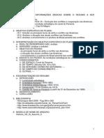 Historia UD XV Historia Assunto 9.Canal Panama