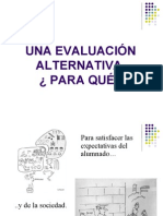 Evaluacionalternativa Alcala