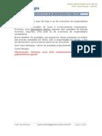 Direito Administrativo p Trtrj Analista Aula 05