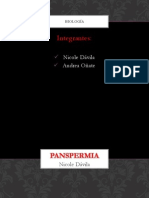 Biología Panspermia.pptx