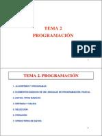 TEMA 2-PROGRAMACIÓN.pdf
